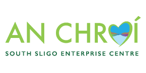 An Chroi South Sligo Enterprise Centre Logo